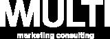 Logo Multi Consult