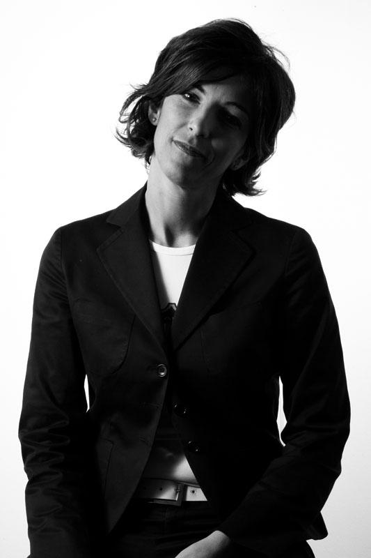 Giovanna Ricuperati_marketing39 DEF