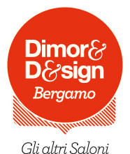Bergamo-Dimore-Design_marketing39