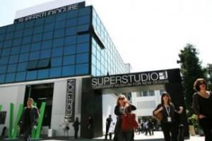 Temporary Museum for New Design_marketing39
