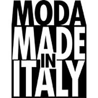 moda-made-in-italy_marketing39