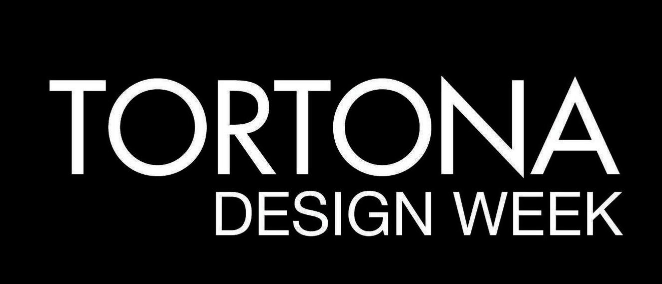 Tortona design week il distretto della creativit for Negozi di arredamento del distretto di design dallas