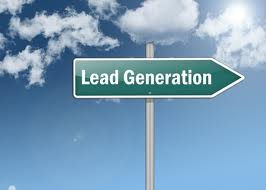 Lead_generation_marketing39