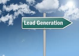 Lead_generation_marketing39