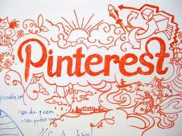 Pinterest_marketing39
