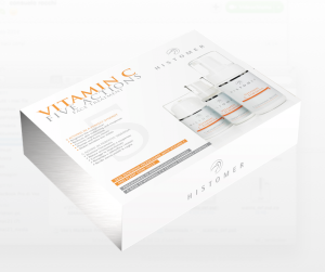 Kit Vitamin C