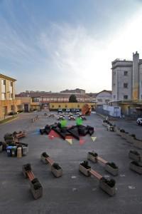 Patronato_piazza_Francesca_Perani-200x300.jpg