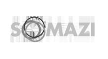 Somazi