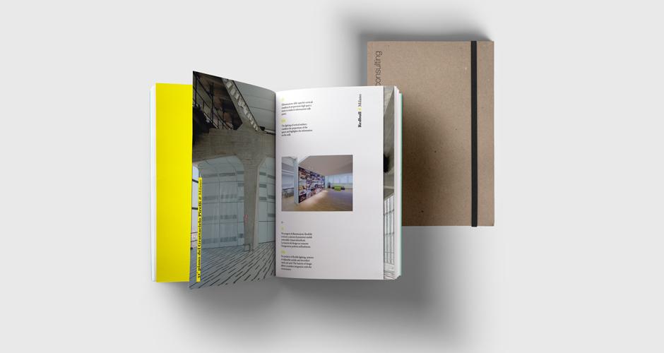 Portfolio items 2 9 multi pagina 2 for Vetraria imagna