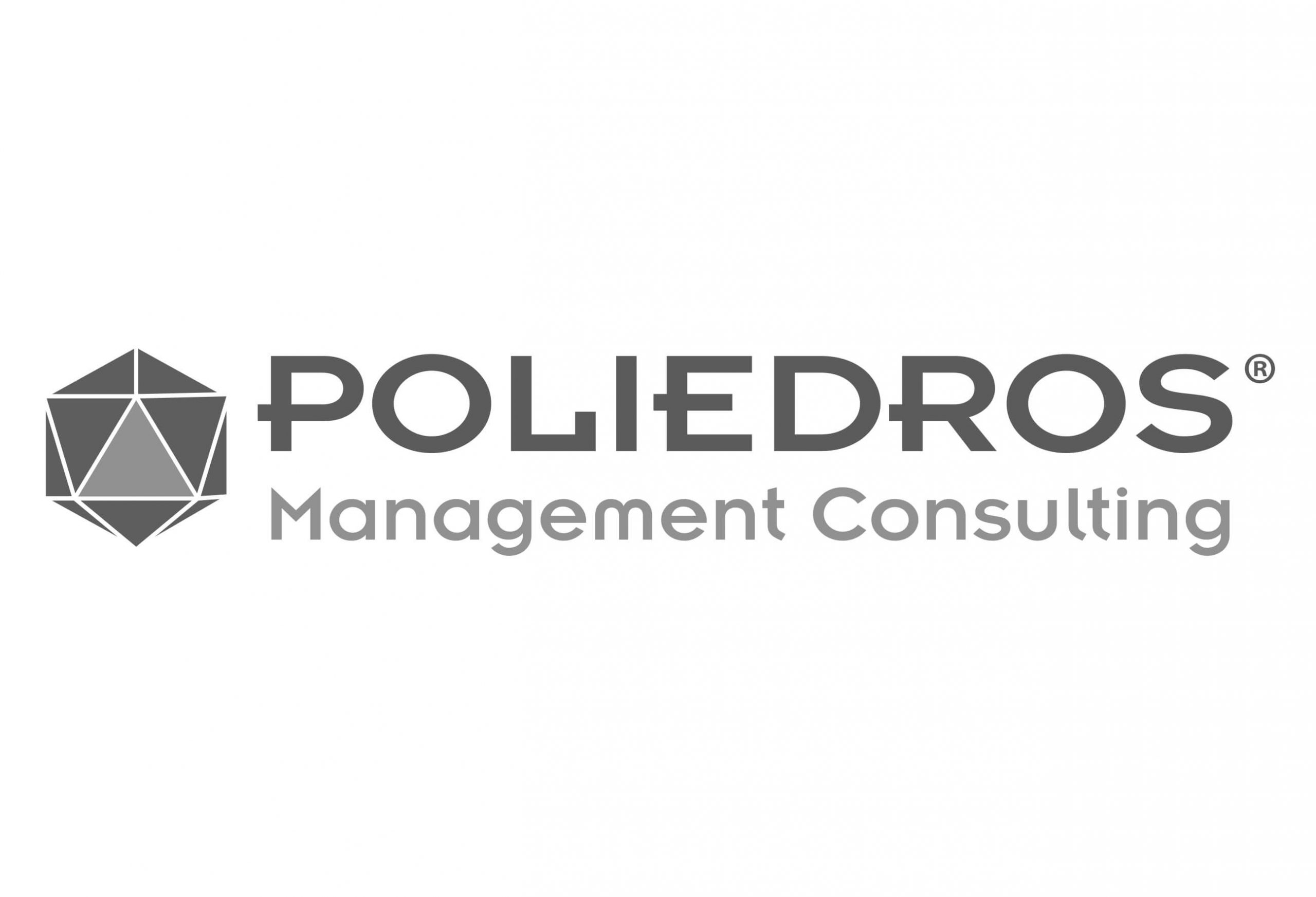 POLIEDROS CONSULTING